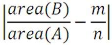 GeomDiscrep_Formula