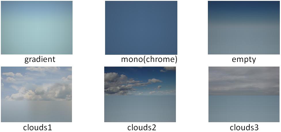 DVKUP_Sky&Clouds