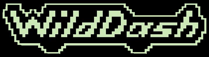 WildDash Logo